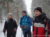 8.02.2015 Rysianka 032