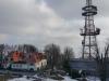 ŚLĘŻA.KUROWSKI T.-009