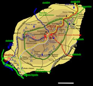 651px-sleza-mapa_szczytu